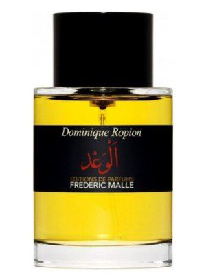 Promise Frederic Malle унисекс