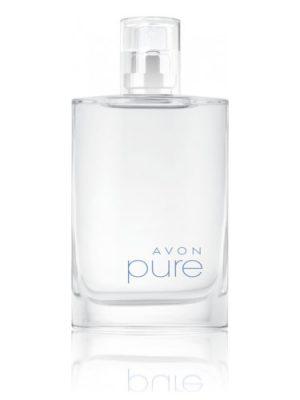 Pure Avon женские