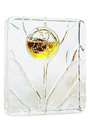 Quand Vient La Pluie Extrait de Parfum Guerlain унисекс