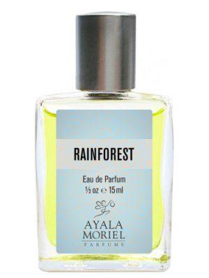 Rainforest Ayala Moriel мужские