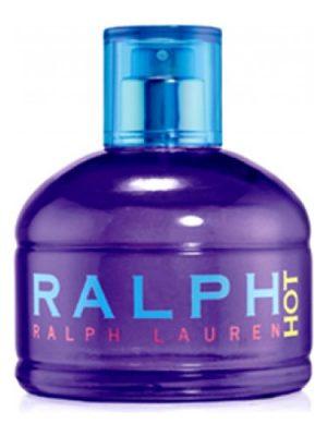 Ralph Hot Ralph Lauren женские