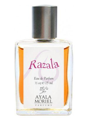 Razala Ayala Moriel женские