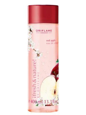 Red Apple Oriflame унисекс