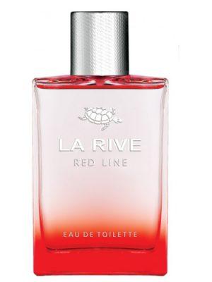 Red Line La Rive мужские