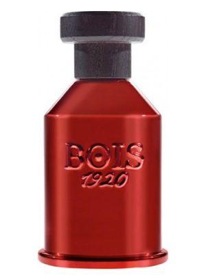 Relativamente Rosso Bois 1920 унисекс