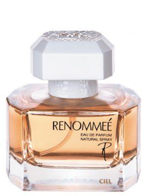 Renommee CIEL Parfum женские
