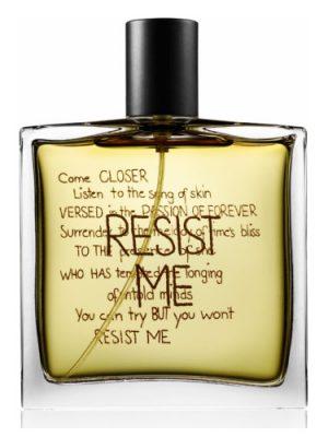 Resist Me Liaison de Parfum женские