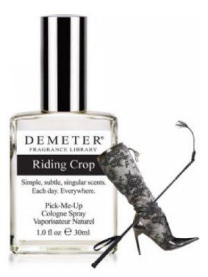 Riding Crop Demeter Fragrance унисекс