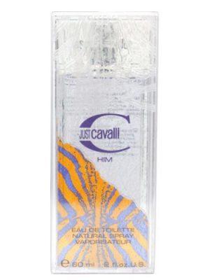 Roberto Cavalli Him Roberto Cavalli мужские