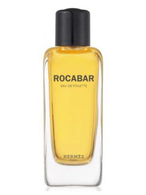 Rocabar Hermes мужские