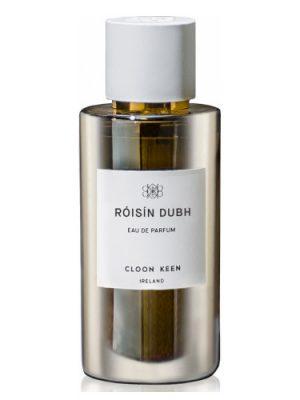 Roisin Dubh Cloon Keen Atelier унисекс