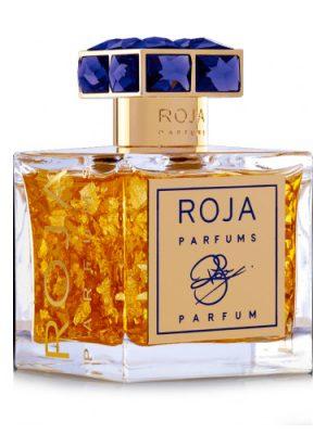 Roja Haute Luxe Roja Dove унисекс