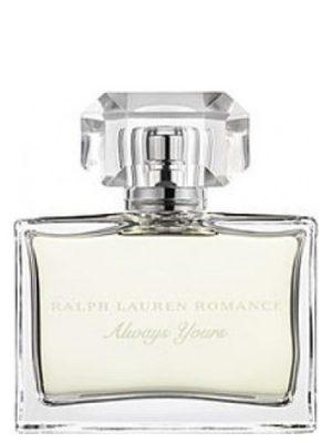 Romance Always Yours Ralph Lauren женские