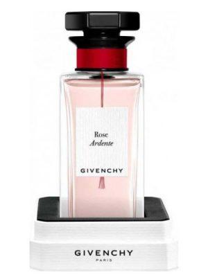 Rose Ardente Givenchy женские