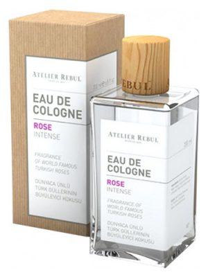 Rose Atelier Rebul унисекс