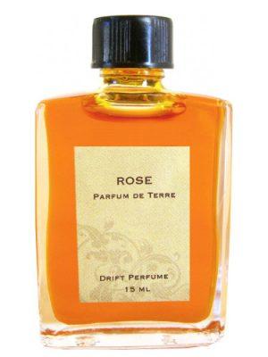 Rose Drift Parfum de Terre унисекс