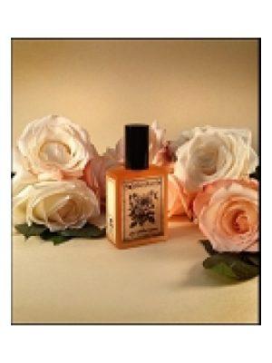Rose Mallow Cream Solstice Scents женские