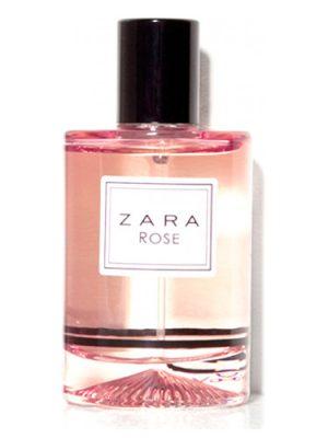 Rose Zara женские