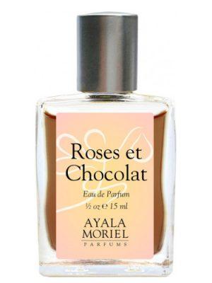 Roses et Chocolat Ayala Moriel женские