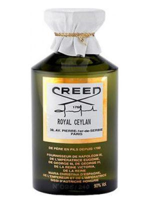 Royal Ceylan Creed женские