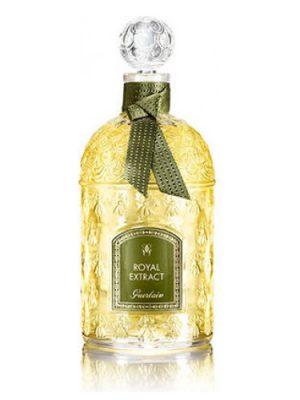 Royal Extract Guerlain женские