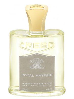 Royal Mayfair Creed унисекс