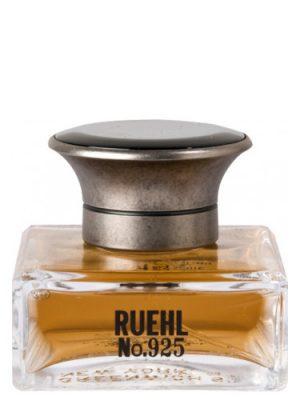 Ruehl No.925 Ruehl No.925 мужские