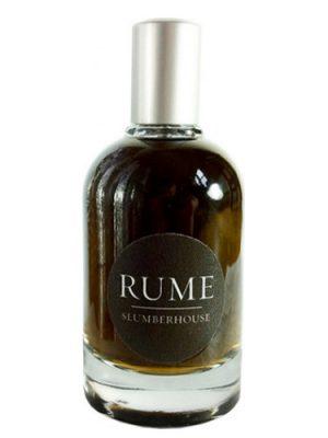 Rume Slumberhouse унисекс