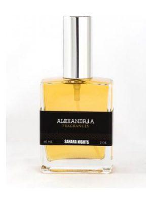 Sahara Nights Alexandria Fragrances унисекс