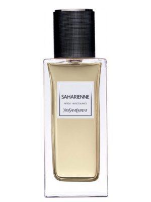 Saharienne Yves Saint Laurent женские