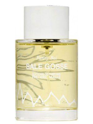 Sale Gosse by Fanny Bal Frederic Malle унисекс