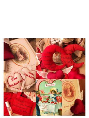 San Valentin Arkadia Sabores y Aromas de Autor унисекс