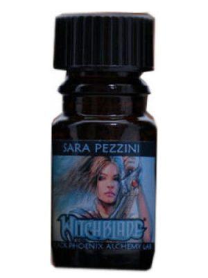 Sara Pezzini Black Phoenix Alchemy Lab унисекс
