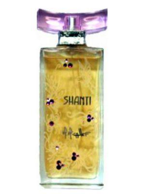 Shanti M. Micallef женские
