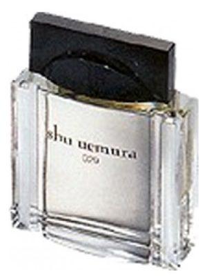 Shu Uemura 029 Shu Uemura унисекс