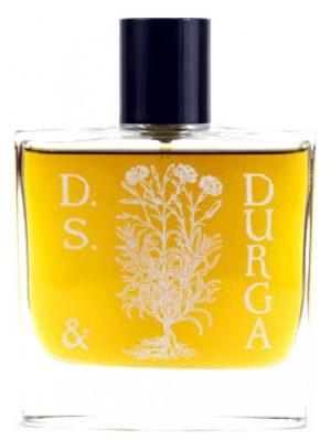Sir D.S. & Durga мужские