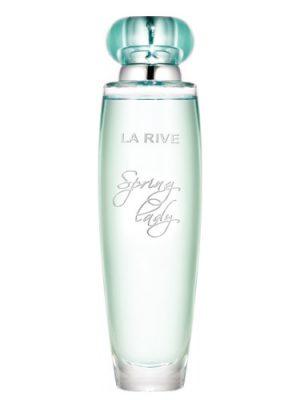 Spring Lady La Rive женские