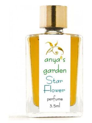 Star Flower Anya's Garden унисекс