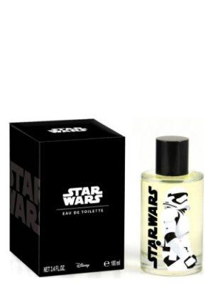 Star Wars Disney мужские
