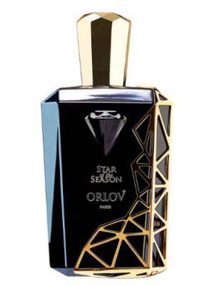 Star of the Season Elixir Edition Orlov Paris унисекс