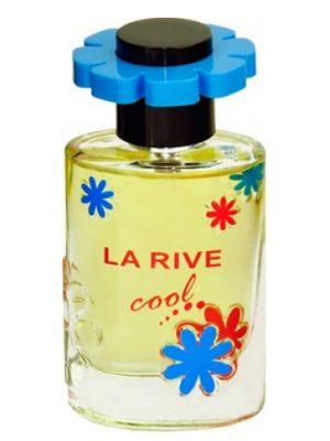 Style Cool La Rive женские