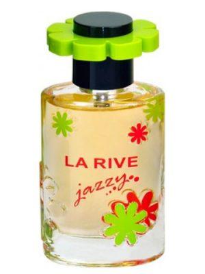 Style Jazzy La Rive женские