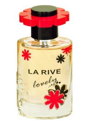 Style Lovely La Rive женские