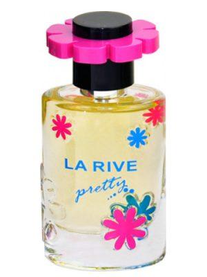 Style Pretty La Rive женские