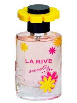 Style Sweety La Rive женские