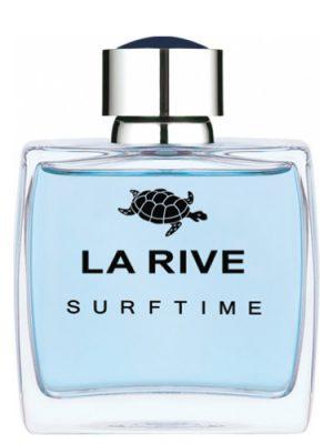 Surftime La Rive мужские
