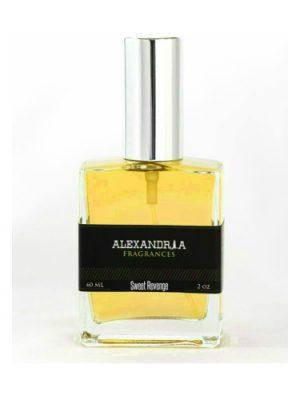 Sweet Revenge Alexandria Fragrances унисекс