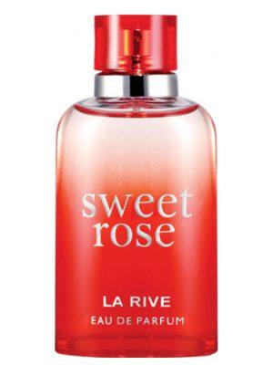 Sweet Rose La Rive женские
