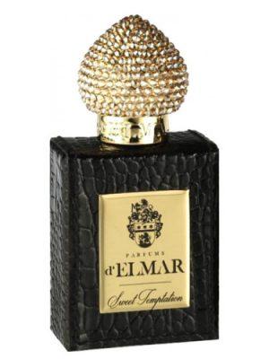Sweet Temptation Parfums d'Elmar унисекс