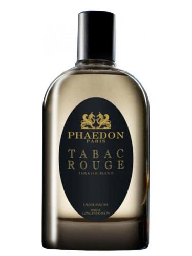 Tabac Rouge Phaedon унисекс